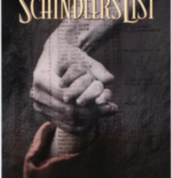 o filme a lista de schindler dublado gratis