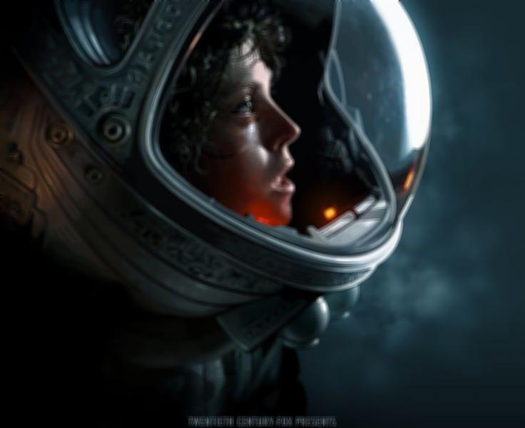 alien-o-oitavo-passageiro_t6719.jpg