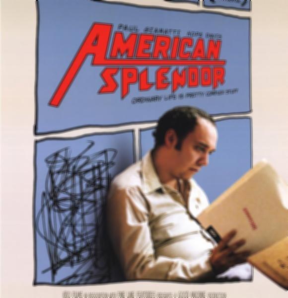Resultado de imagem para O anti heroi americano filme