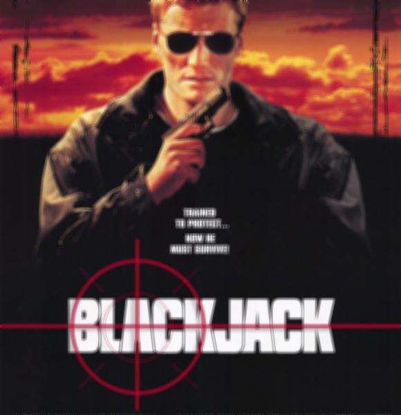 Blackjack 1998 movie blackjack pizza broncos