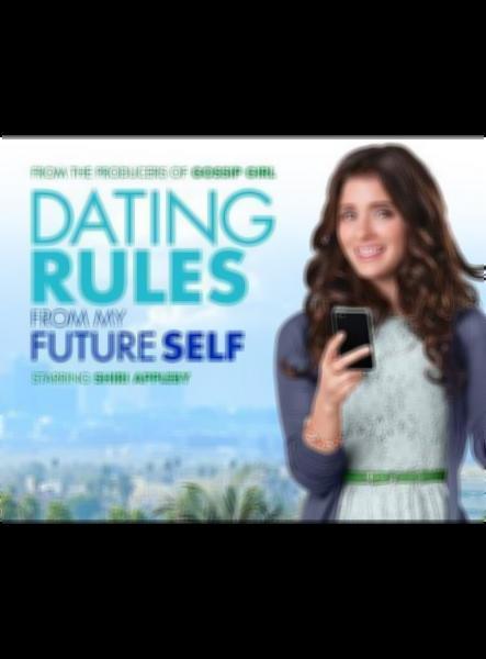 Assistir tv itaperuna online dating