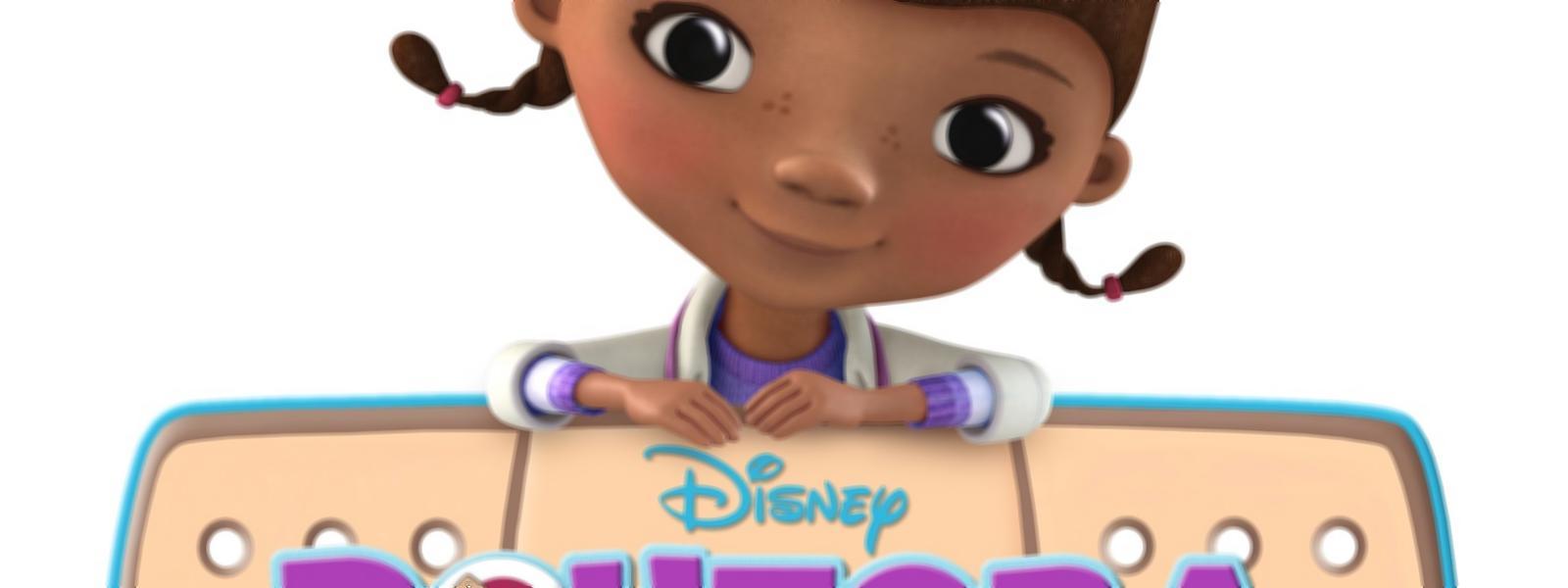 Doutora Brinquedos 1ª Temporada 2012 Filmow