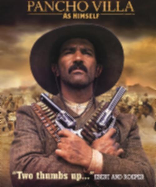 filme pancho villa 2003 dublado