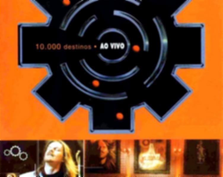HAWAII IMEDIATO BAIXAR DO ENGENHEIROS CD ALIVIO