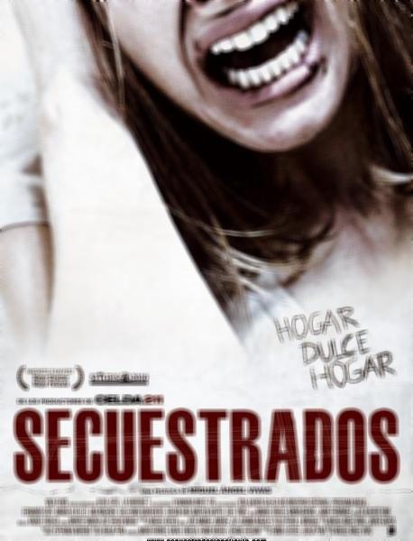 Horas de Medo - 25 de Setembro de 2010 | Filmow