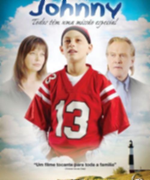 ASSISTIR FILME GOSPEL ONLINE - Decisão de uma vida - A escolha de ...