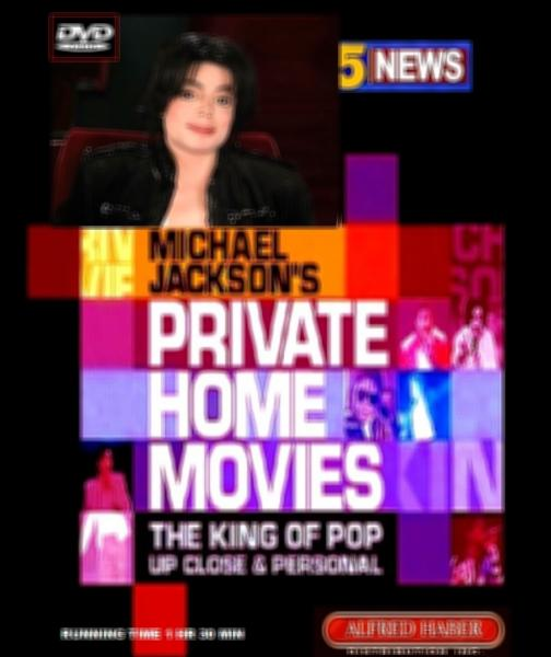 movies Private home