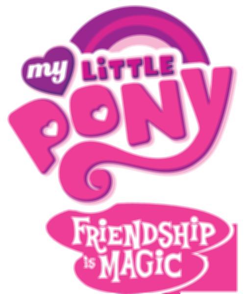 My Little Pony: A Amizade é Mágica (1ª Temporada)