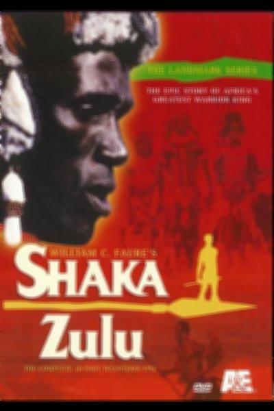 baixar filme zulu 1964 dublado