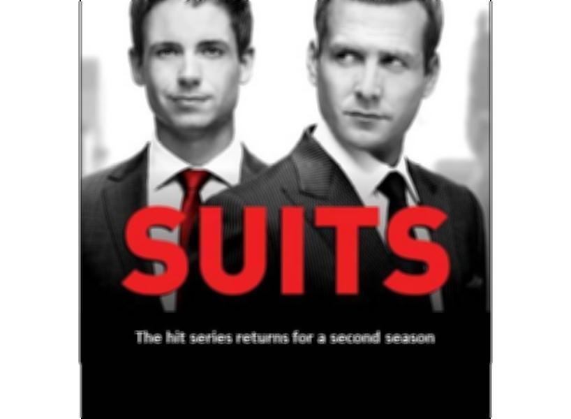 ficha tecnica completa suits 2ª temporada 14 de junho de 2012 filmow suits 2ª temporada