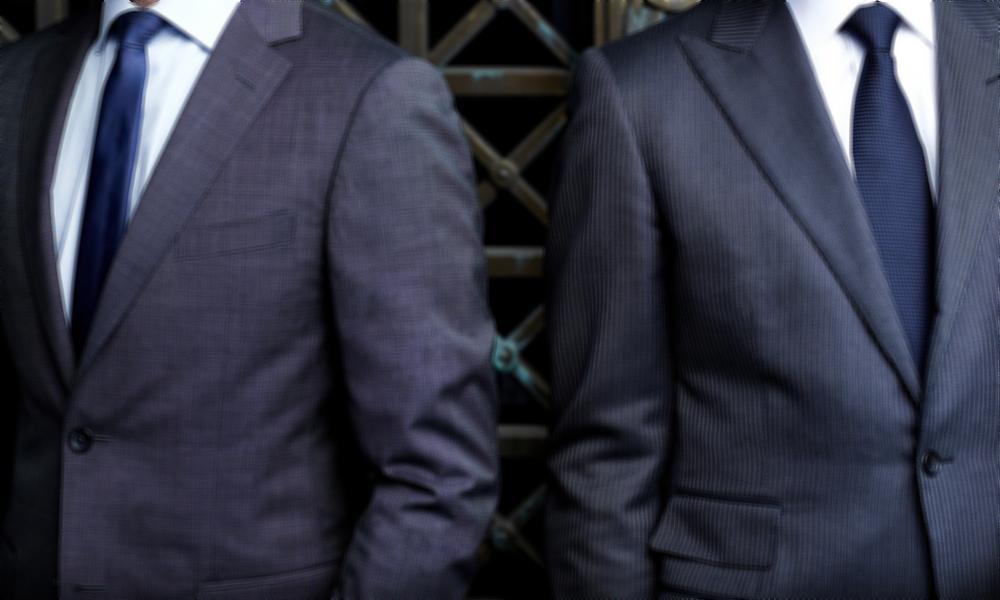 ficha tecnica completa suits 3ª temporada 16 de julho de 2013 filmow suits 3ª temporada