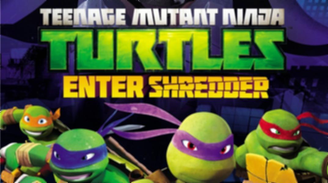 Comentarios Tartarugas Ninja 1ª Temporada Por 29 De Setembro