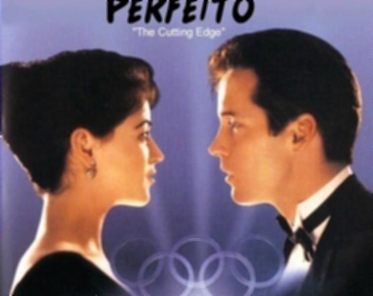 o filme um casal quase perfeito 1 dublado gratis