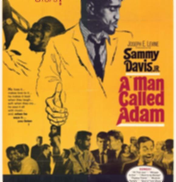 filmes ponos homem quer homem