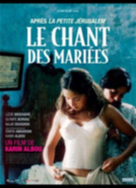Le chant des mariees online dating