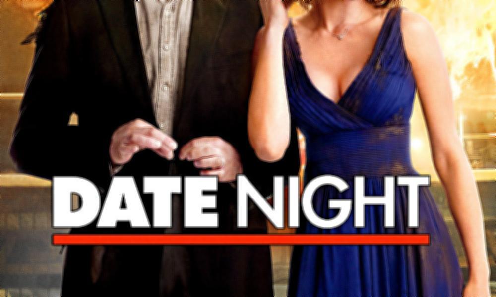 La noche loca online dating