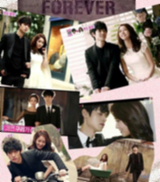 We got Married Season 4: JungJung Couple - 14 de Setembro de 2013