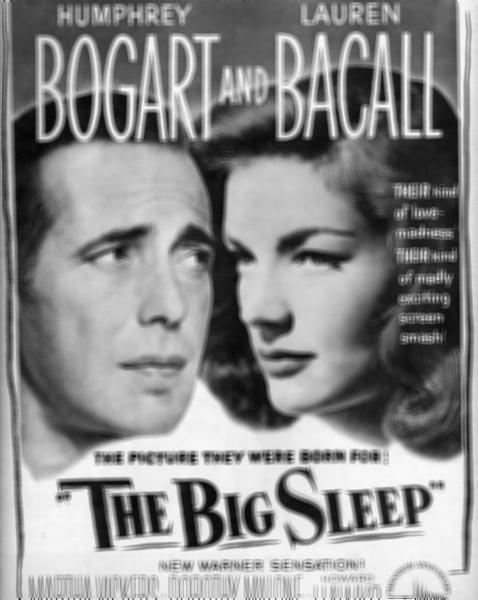 filme a beira do abismo 1946