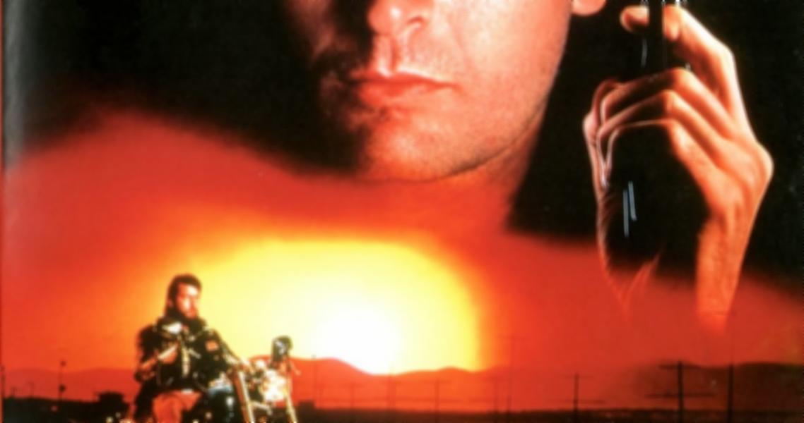 Sombra de um disfarce 1992 filmow for Farcical law