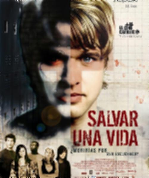 Para Salvar Uma Vida 2010 Filmow