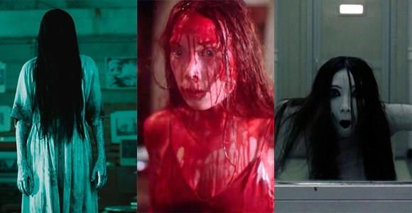 4 filmes com cenas de sexo reais adulttubezero 1