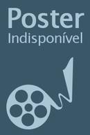 http://cdn.fstatic.com/public/movies/covers/thumbs/default_jpg_134x193_upscale_q90.jpg